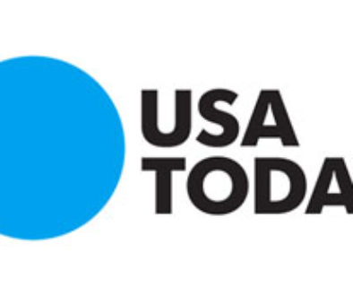 usa-today